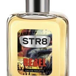 str8 rebel woda toaletowa 50 ml flakon