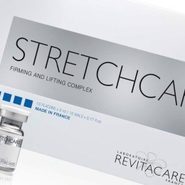 Stretchcare 2