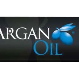 Argan Oil Volumizing _SZAMPON dodający objętości