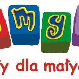 Logotyp SMYK JPG