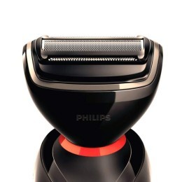 philips YS534a