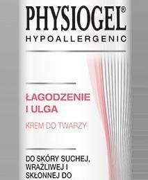 PHYSIOGEL_ŁAGODZENIE_ULGA_KREM_40