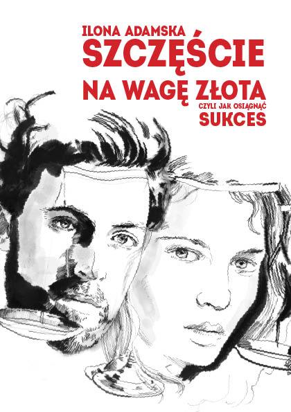Ilona-Adamska-Książka