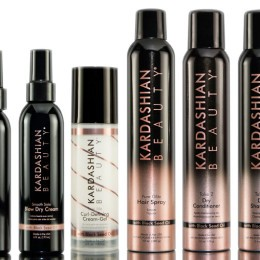 Kardashian-BS-Dry-Oil