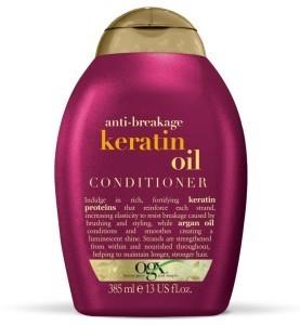 Organix_Keratin_Oil_odżywka