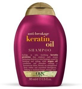 Organix_Keratin_Oil_szampon