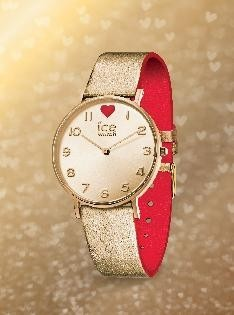 ice watch 4