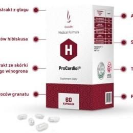 prokardiol