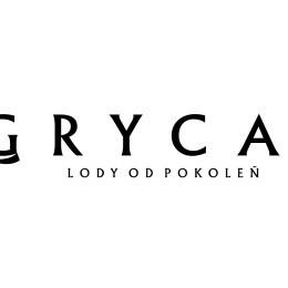 Grycan logo