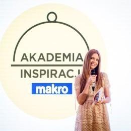 Akademia Inspiracji Makro - spotkanie dla dziennikarzy