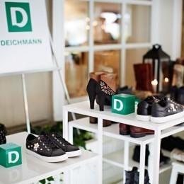 deichmann27