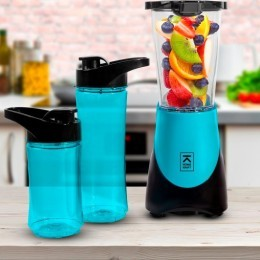 2 - Fot. Homekraft- blender Mix&Go