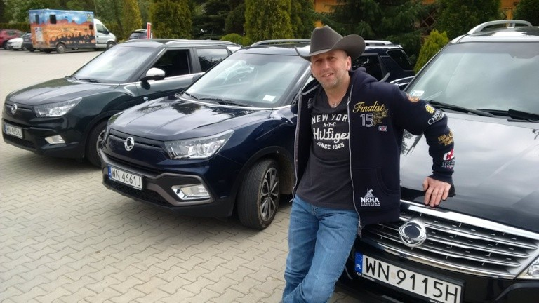 Bogdan Czarnik 2